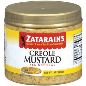 Crystal® Original Steak Sauce