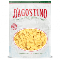 D'Agostino Alligator Shaped Pasta