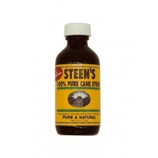 Steen's Pure Cane Syrup 2 oz